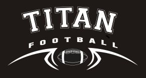 Troy Titans Football and Cheerleading Club